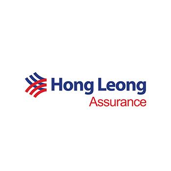 hongleongassurance