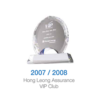 hongleongassurance2007-08